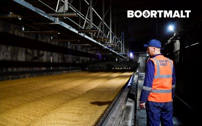 Boortmalt moves to the Oracle Cloud Infrastructure