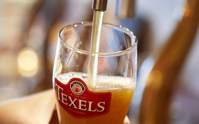 Texels Brewery chooses NetSuite + Crafted ERP