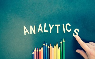 Augmented Analytics: Empower Your Data & Your Business