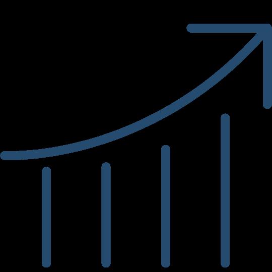 OCRE cloud digital transformation