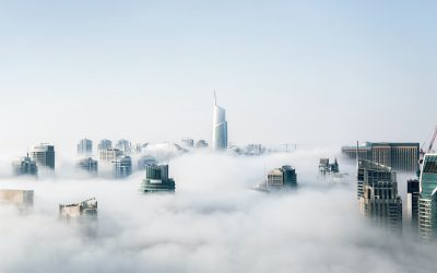 Cloud In A Box – Cloud Infrastructure In Remote Areas