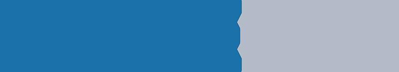 OCRE logo