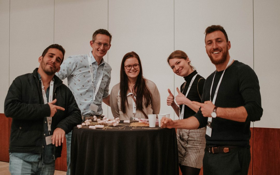 Quistor Wins Two prestigious Oracle awards