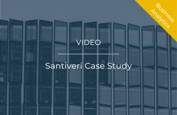 Santiveri Case Study