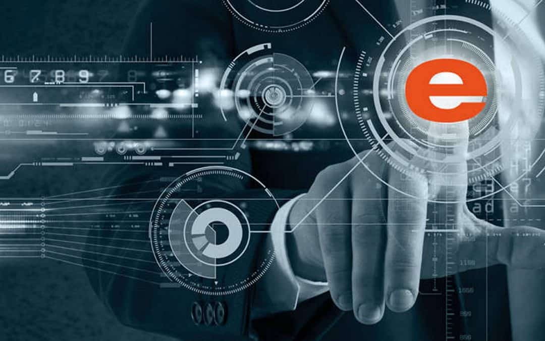 ExperiumNax moves to Oracle Cloud