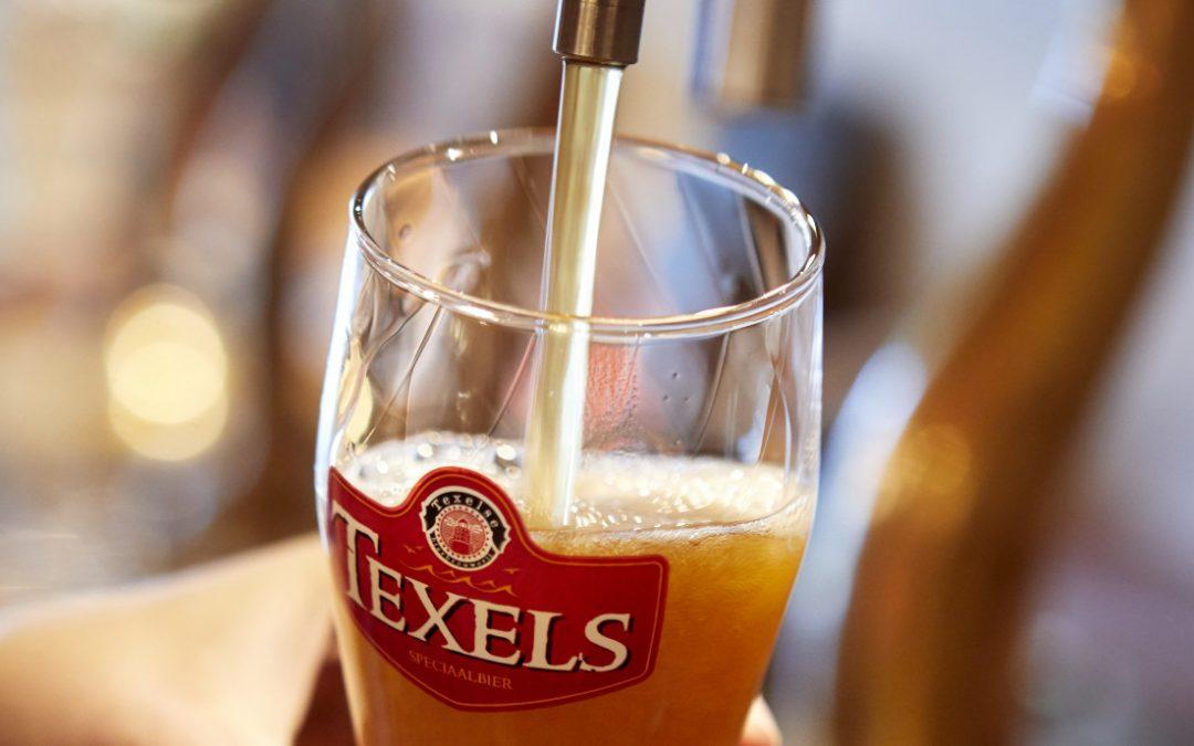 La cervecera Texels elige NetSuite + Crafted ERP