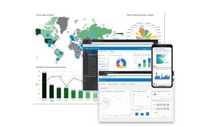 Analítica Aumentada: Potencie sus datos y su negocio