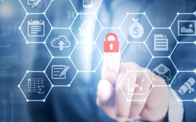 7 pasos para cumplir con la GDPR o la Guía del Usuario del Reglamento de Protección de Datos
