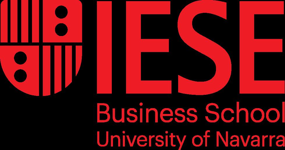 IESE logo