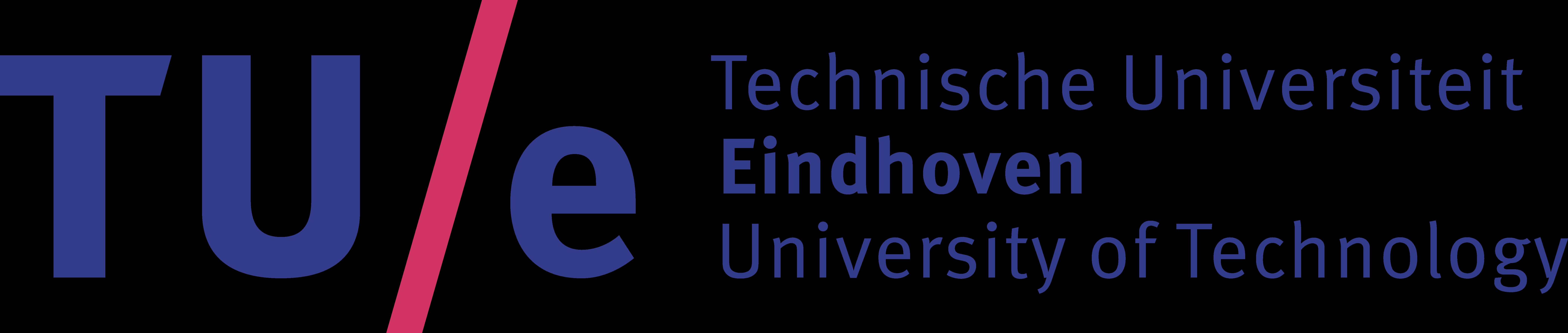 TU Eindhoven logo