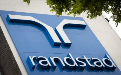Randstad moves to Quistor Cloud